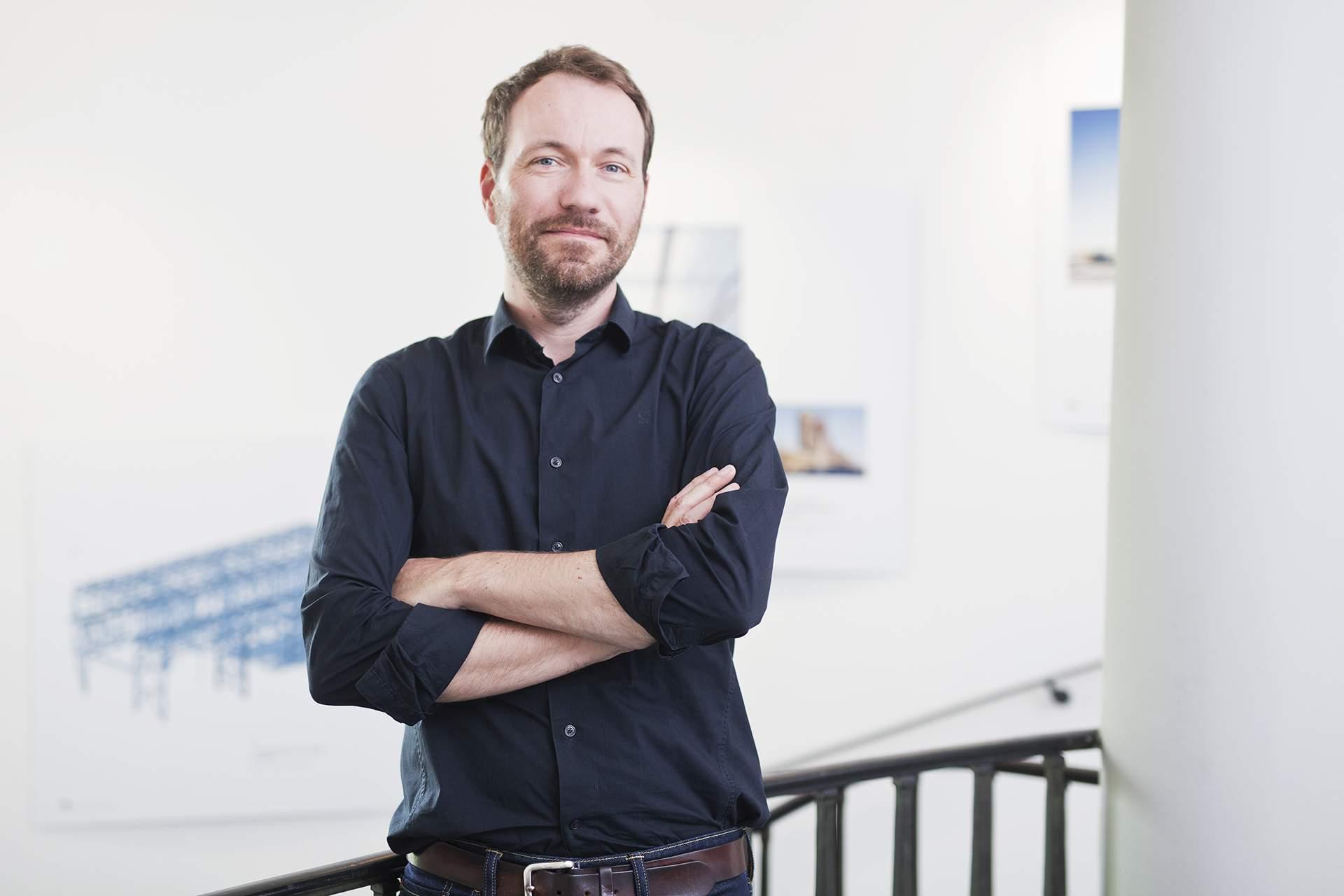 Bild von Christoph Schäfer