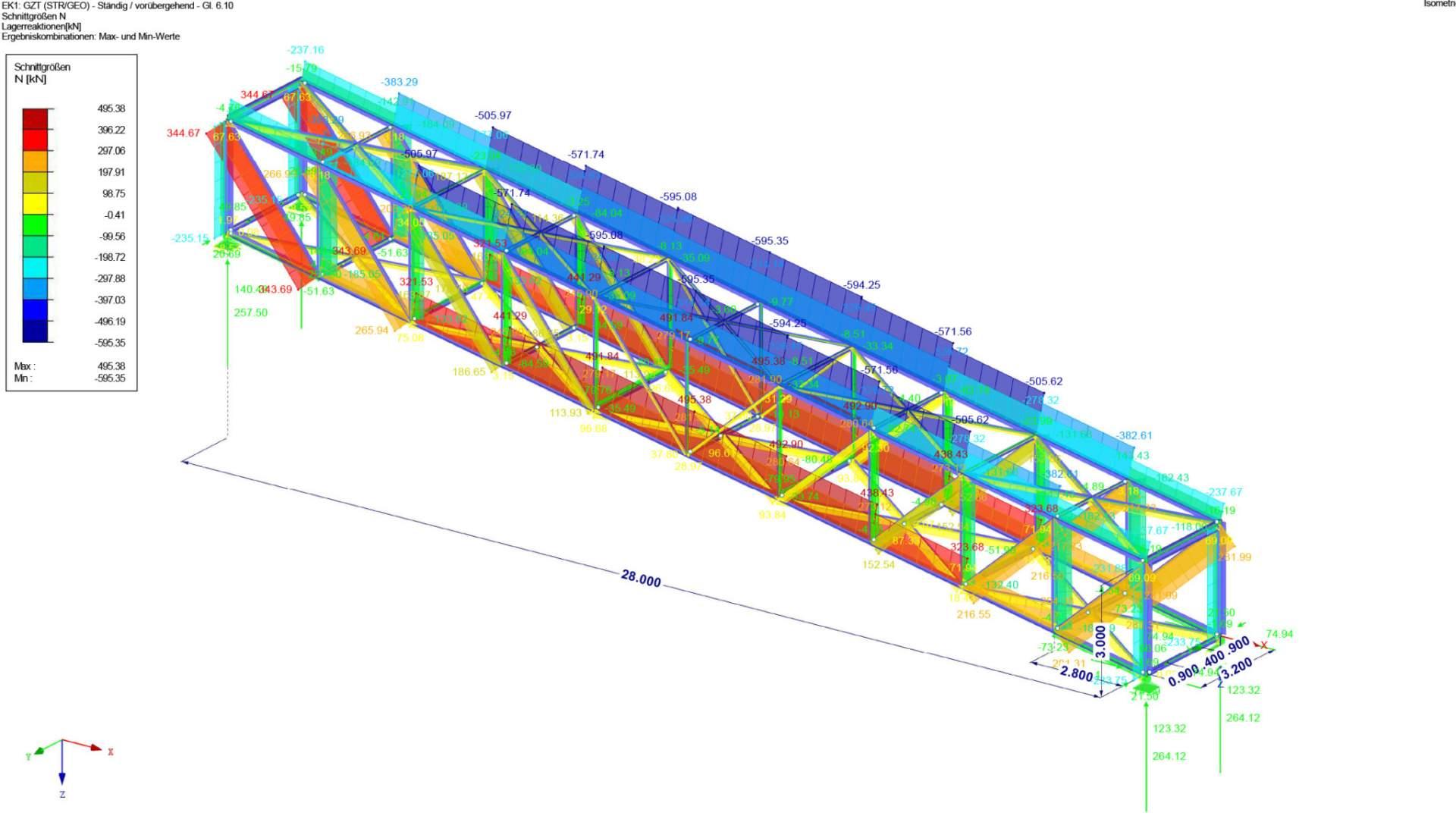 Slider Bild für Bauwerkserhaltung